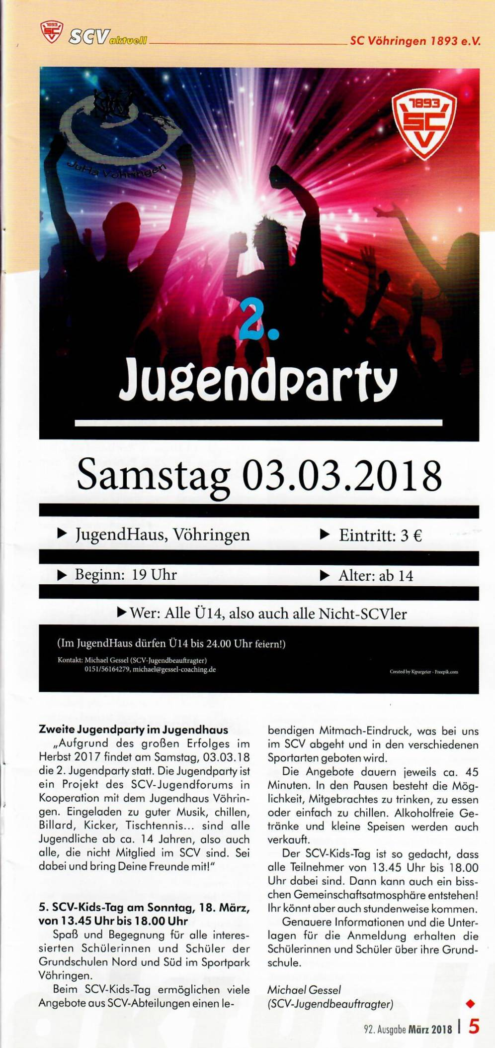180301_Kinderfasching0002