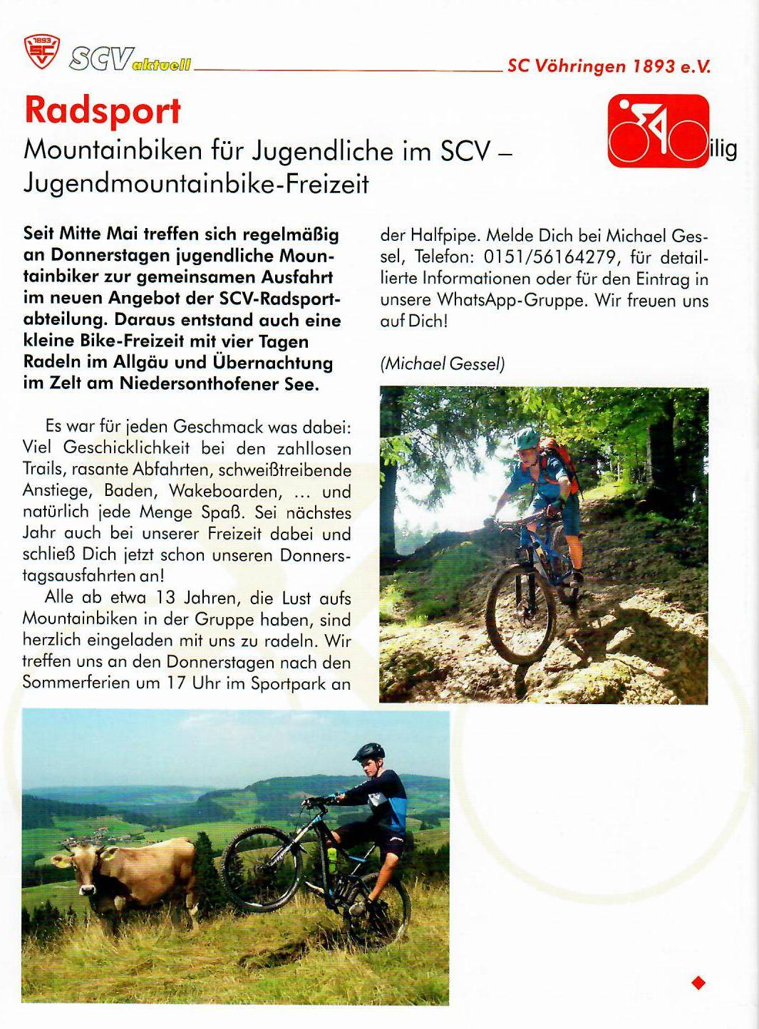 170901_Mountainbiken_1