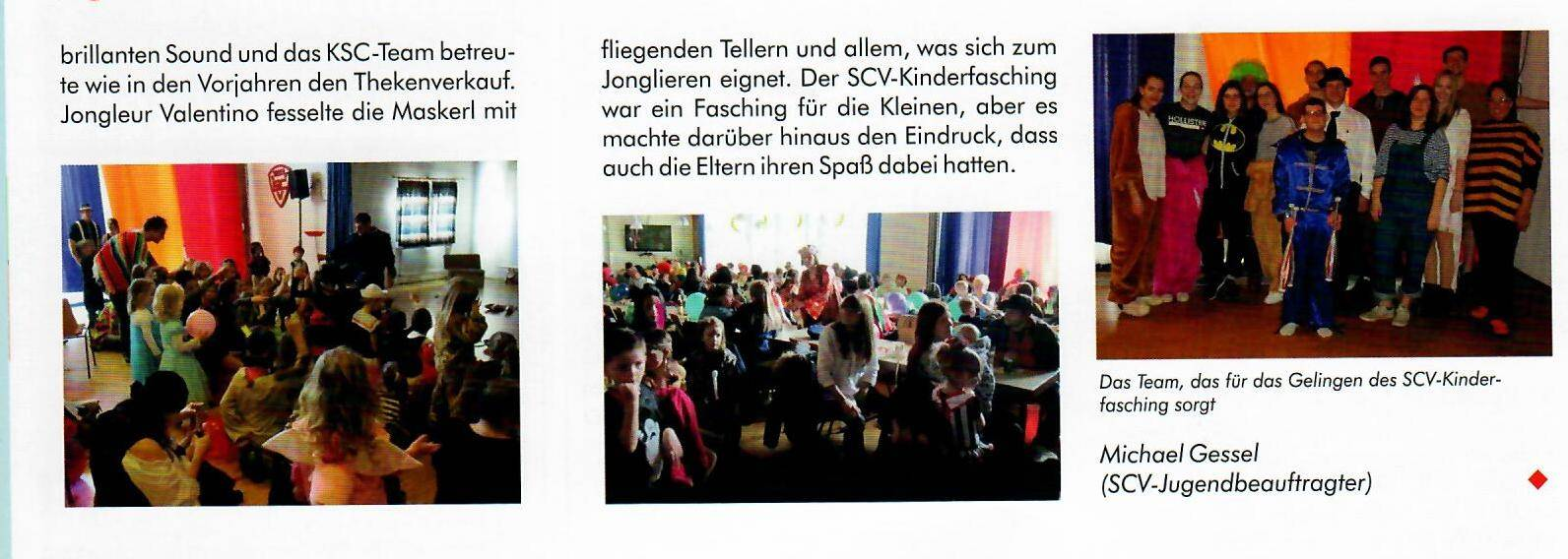 170401_SCV-Kinderfasching0002